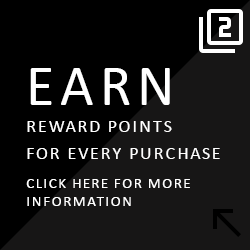 Earn Reward Points for Every Purchase