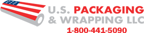 U.S. Packaging and Wrapping LLC.