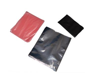 Anti Static Packaging