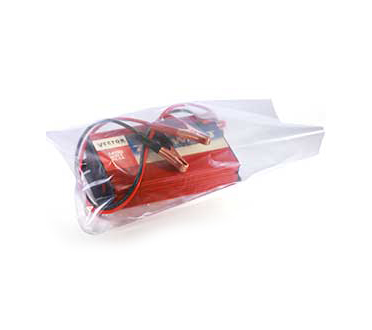 Poly Tubing & Bags