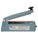 Hand Impulse Sealers