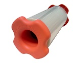 Stretch Film Protector
