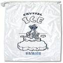 Crystal Ice Bag