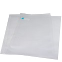 Notched Vacuum Bags
