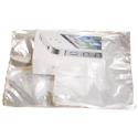 Polyolefin Shrink Bags