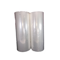 Cross linked Polyolefin Shrink Film 75 gauge