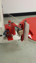 2000F Automatic Stretch Wrapper Cutter