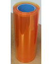 Colored Shrink Wrap