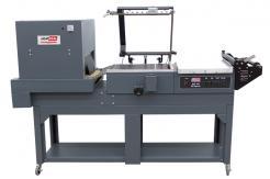 HS-HSE100 w/Legkit