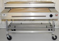 Laundry Table Heat Pad