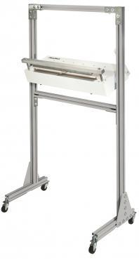 Vacuum Sealer Stand