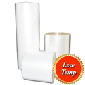 Low Temp 60 Ga. Shrink Film