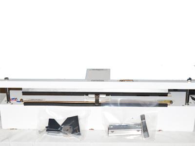 5 Mil Vacuum Bags with Sealer