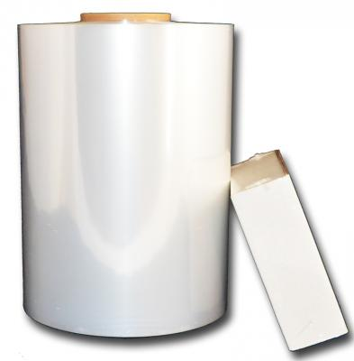 Polyolefin Shrink Wrap Film