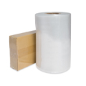 PVC Shrink Wrap Rolls 2000 Ft
