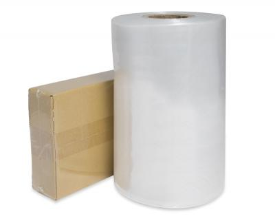 2000 Ft. PVC Shrink Roll