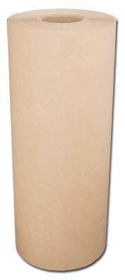 Kraft Paper Rolls 40 lbs