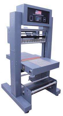 Shrink Bundling Machine Large