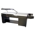 3040 L Bar Sealer Thumbnail