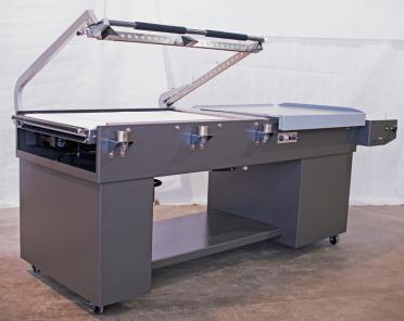 3040 L Bar Sealer