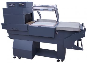 HDX 250 Large