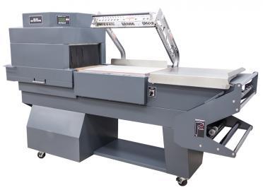 HS-HDX350 Large