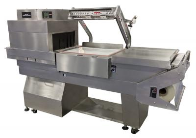HS-HDX350 Stainless Steel