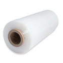 Perforated Shrink Film Small