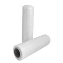 PVC Shrink Wrap Rolls 500 ft. small