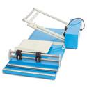 24x32 L Bar Sealer