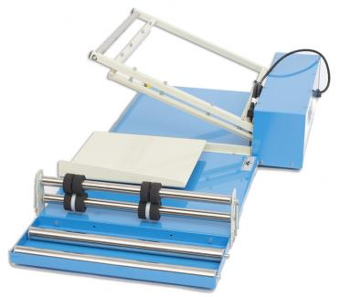 24x32 L Bar Sealer Large