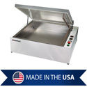 Chamber Vacuum Sealer Made in the USA