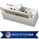 Self Contained Vacuum Sealer Made in the USA