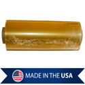Printers Cling Film Made in the USA