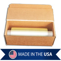 Printers Shrink Film Made in the USA