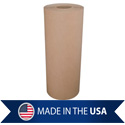 Kraft Paper Rolls 40 lb Made in the USA