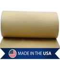 Kraft Paper Roll 50 lb Made in the USA