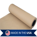 Kraft Paper 75 lb Made in the USA