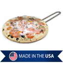Pizza Shrink Film Made in the USA