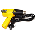 Two Speed Heat Gun