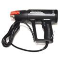 Variable Temp heat Gun Small