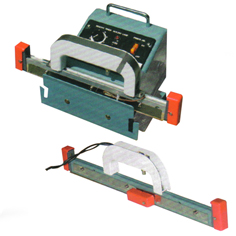 Portable Shrink Sealer