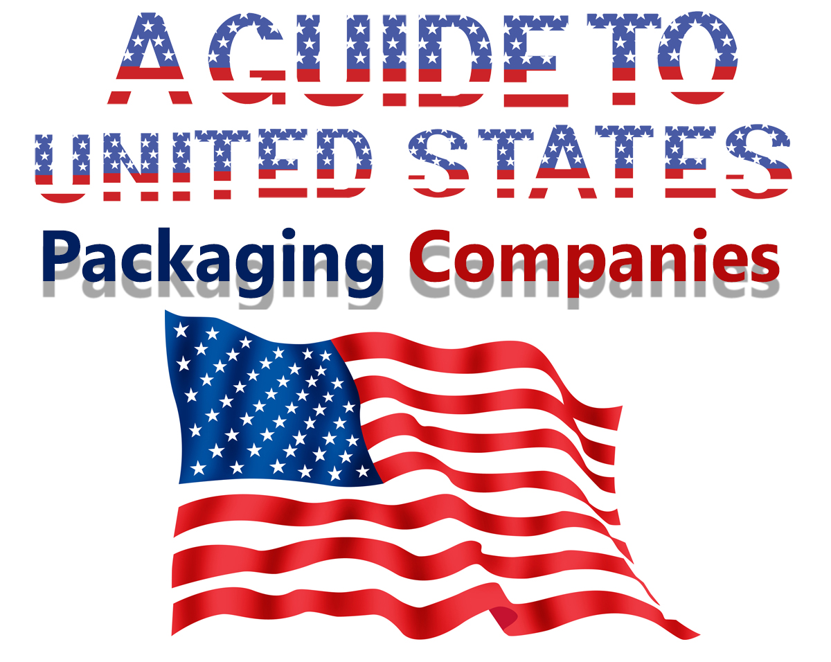 United States Packaging Companies