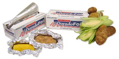 Food Packaging Supplies - U S  Packaging & Wrapping