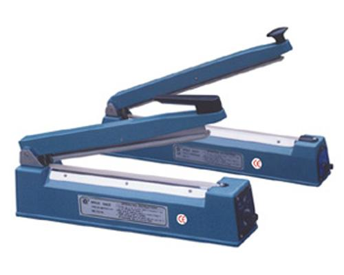 Bag Sealers Side By Side
