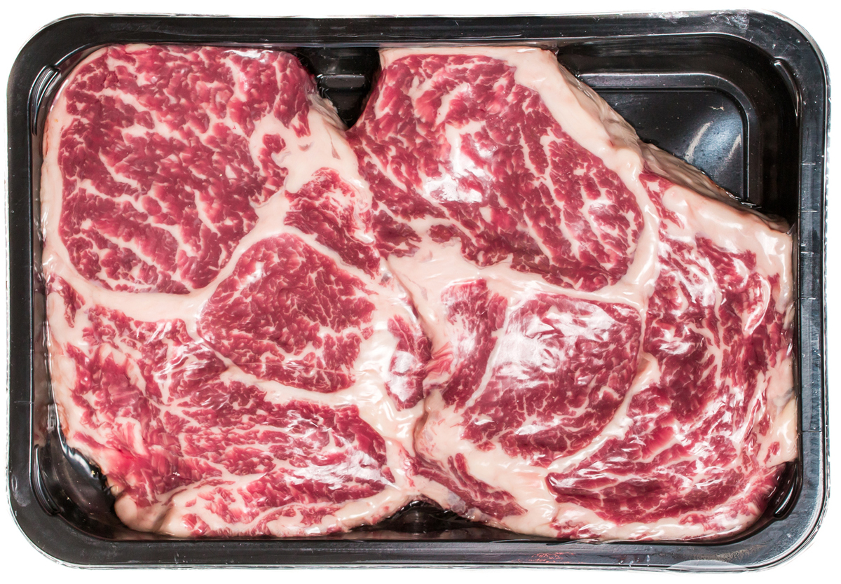 Meat Packaging Cost