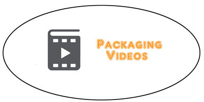 Packaging Videos