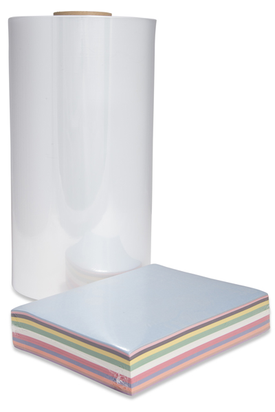 Shrink Wrapping Paper Products