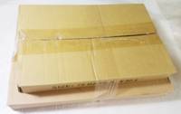 Taped Bundled Products