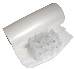 Shrink Wrap Specials